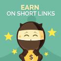 url short by shorte