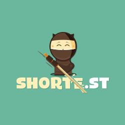 Top mejores formas de ganar dinero con Internet Shortest-gfx.png?v1.8